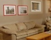 pet friendly by owner vacation rental in sun valley