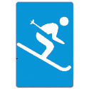 whistler discount ski tickets