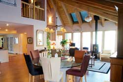 dog friendly vacation rentals in sun valley idaho, vacation rentals dogs allowed sun valley idaho