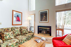 pet friendly vacation rentals in sun valley
