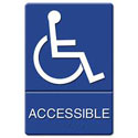 wheelchair accessible rentals in sun valley